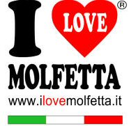 http://www.ilovemolfetta.it