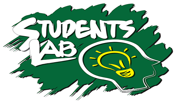 Student Lab - Media Partner Radio Idea